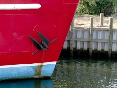 bulkheadcon_4.jpg